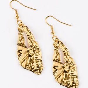 💍 5 for $25 sale! 💍 Gold Earrings